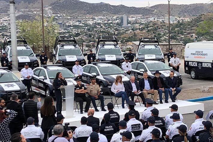 patrullas_hermosillo