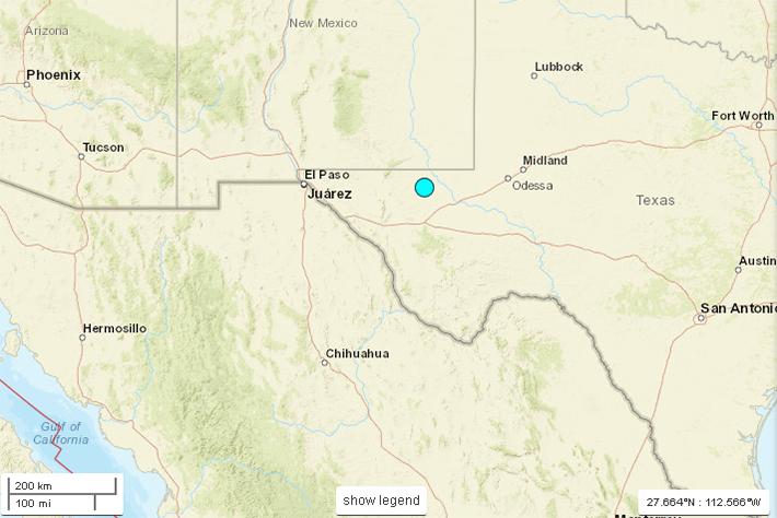 sismo_texas