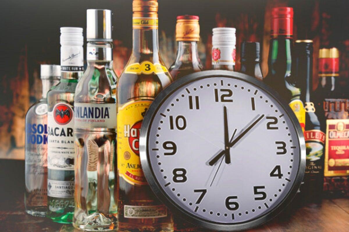 venta-de-alcohol