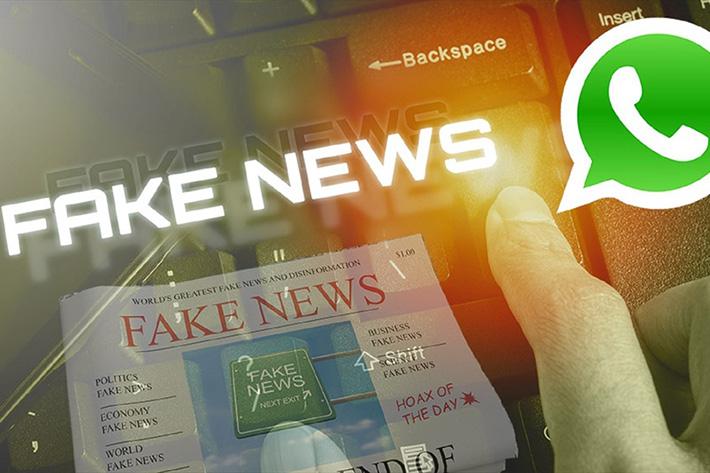 whatsapp-_fake