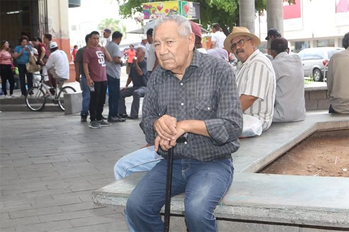 adulto_mayor_hermosillo
