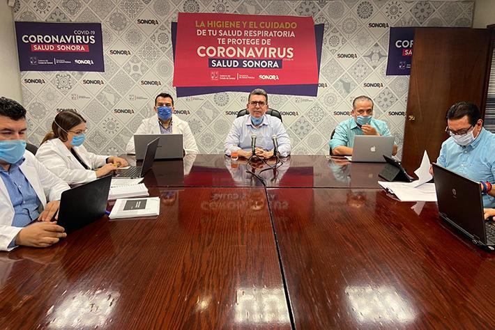 coronavirus_sonora