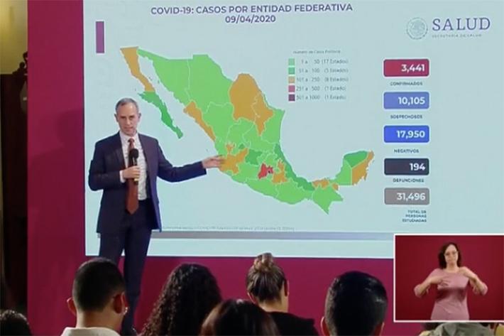 covid19_mexico