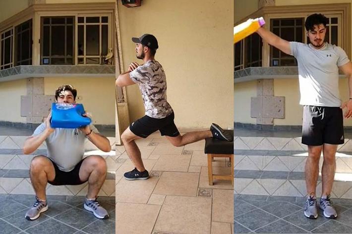 ejercicio_casa