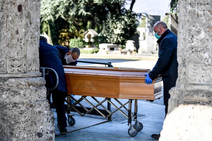 funerarias_covid19