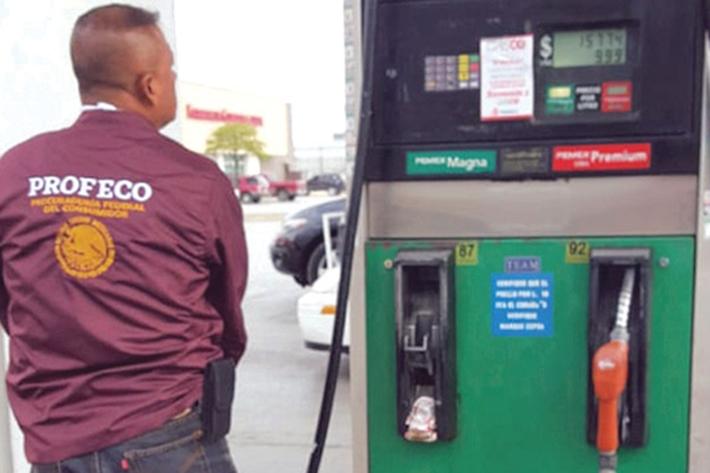 gasolineras_profeco