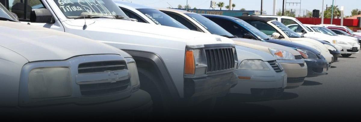 Carros chuecos no se legalizan: AMLO